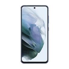 Samsung Galaxy S21 FE 2021