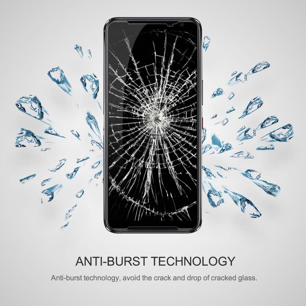 ASUS ROG Phone 3/3 Strix screen protector