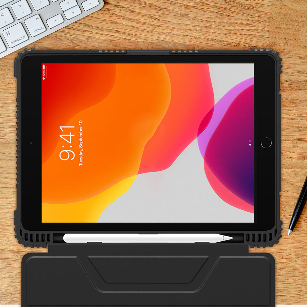 Apple iPad 10.2 case