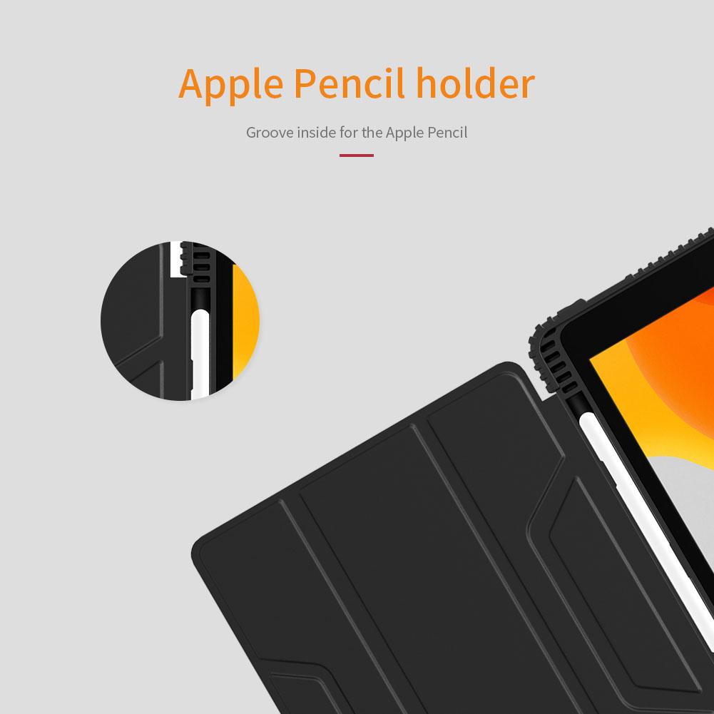 Apple iPad 10.2 case