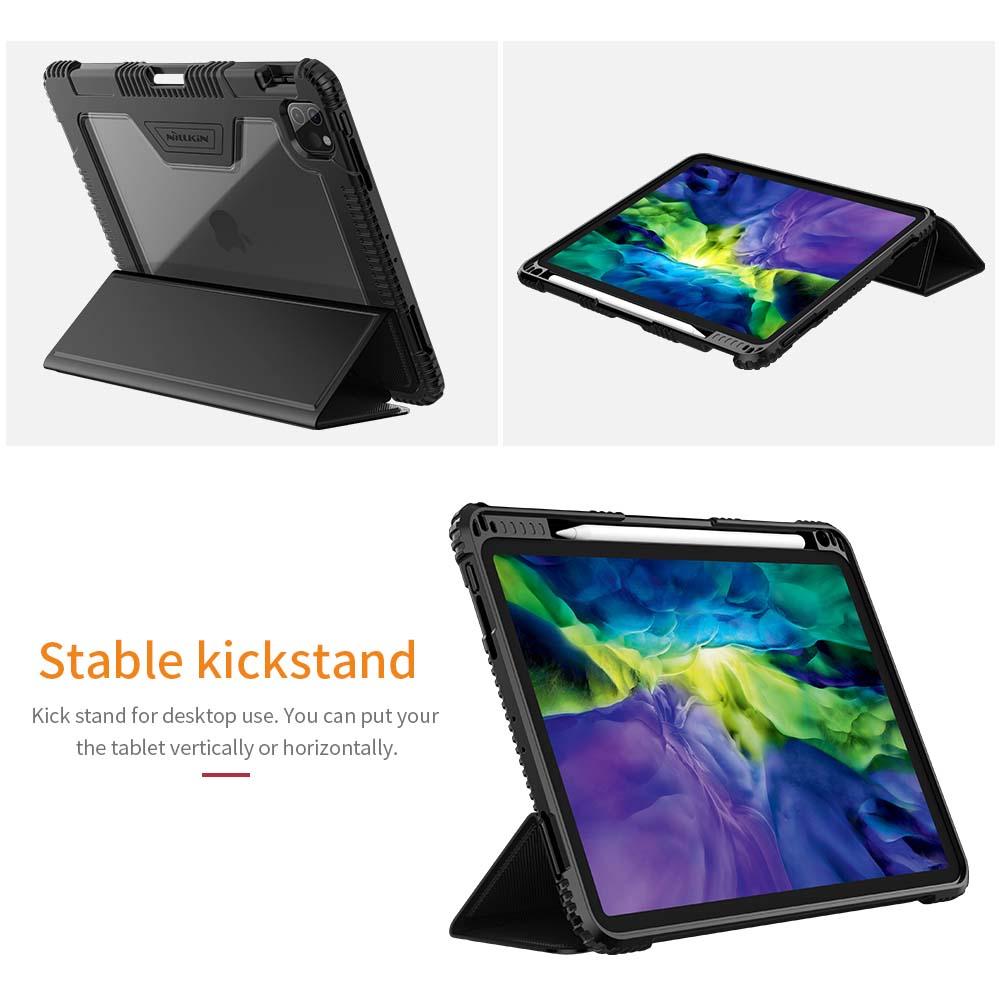 Apple iPad Pro 11 2020 case