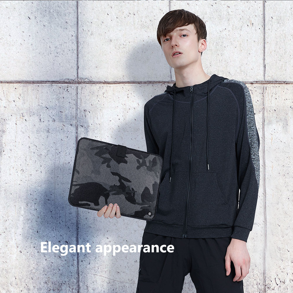 Acme Sleeve For MacBook