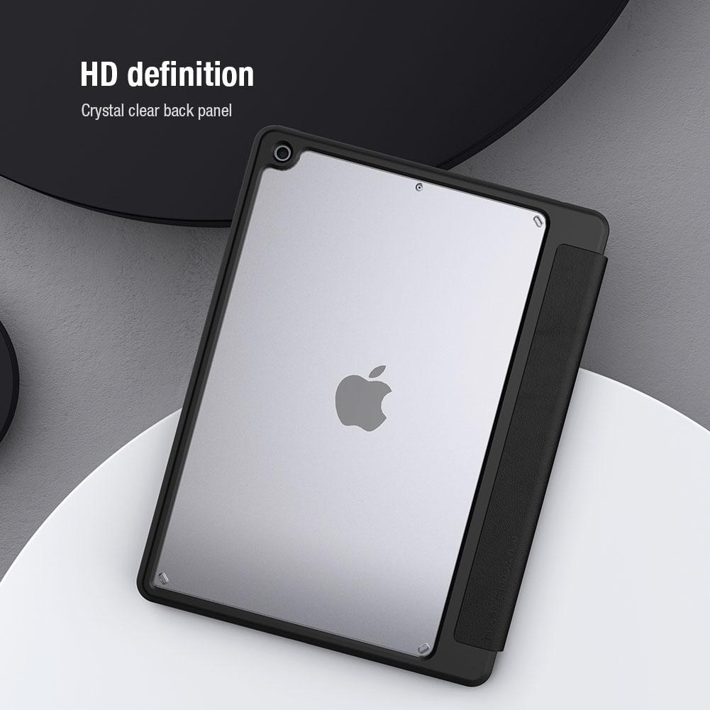 iPad 10.2 2019/2020 8th Generation case