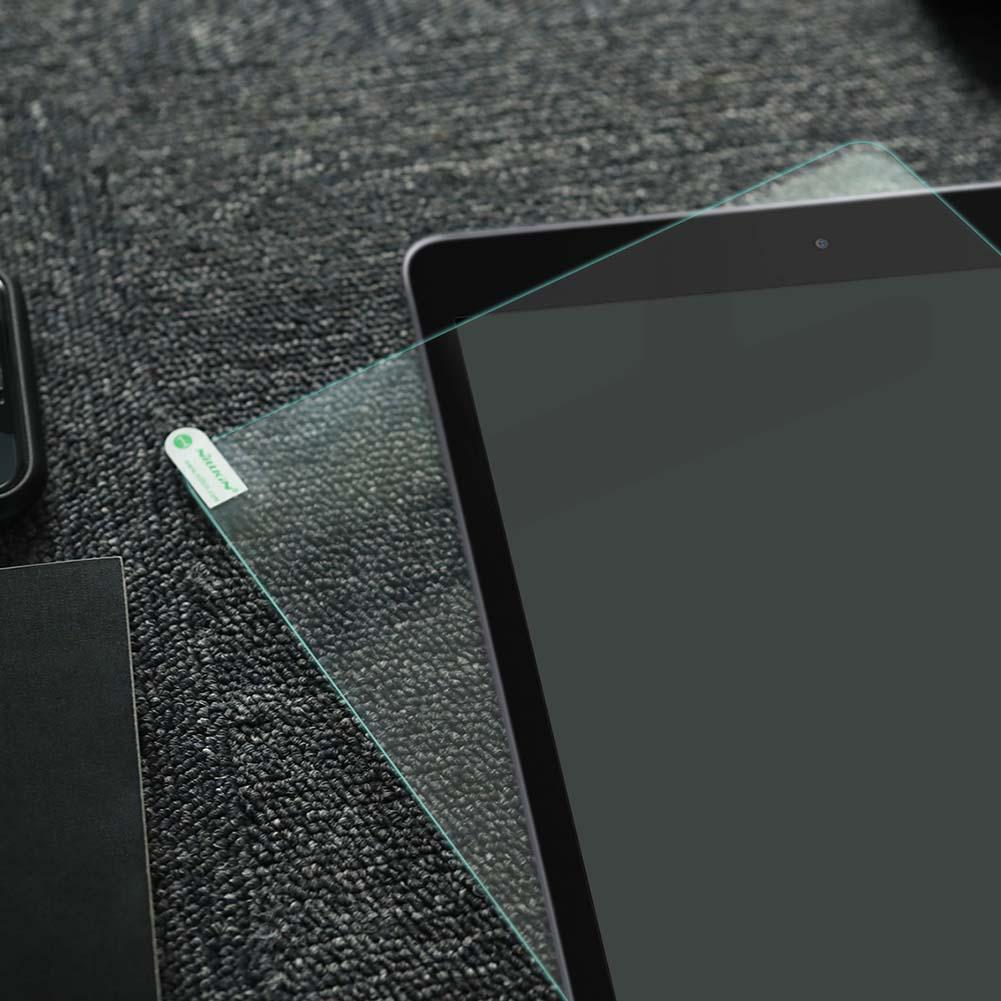 Apple iPad 10.2 screen protector