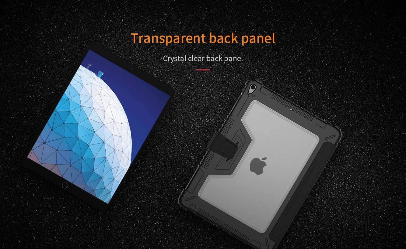 Apple iPad Air 2019 case