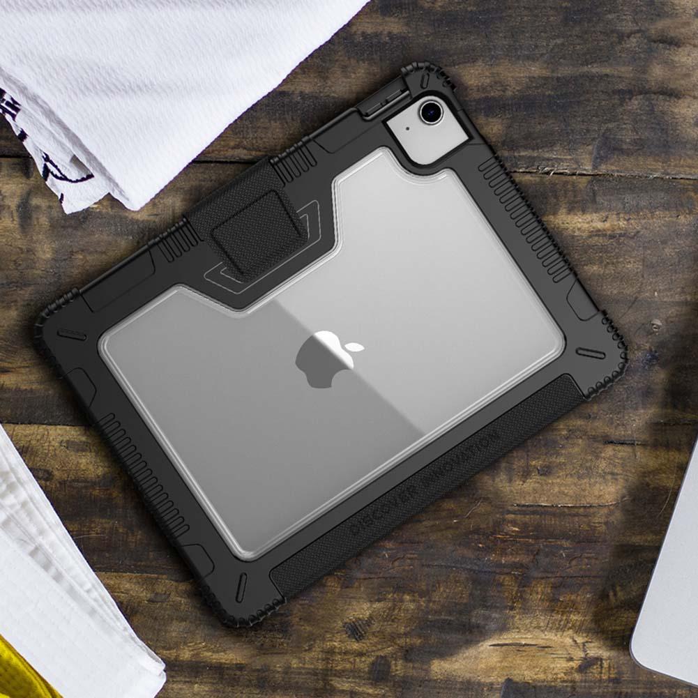 Apple iPad Air 4 case