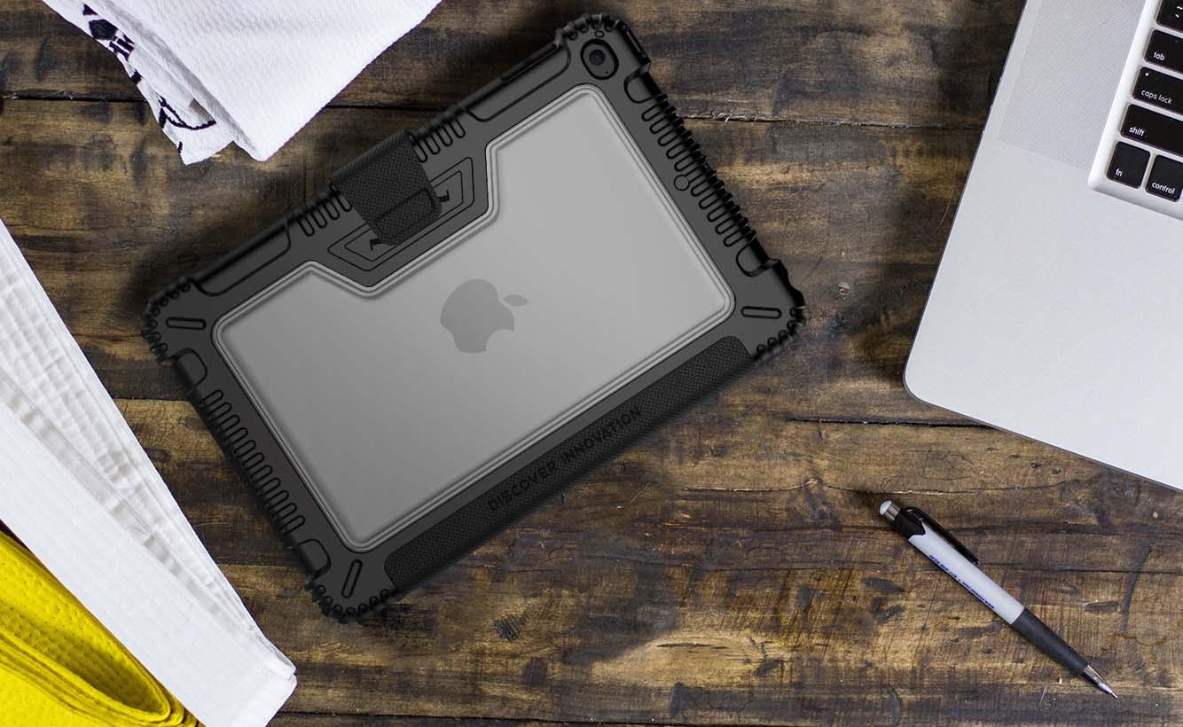 Apple iPad Mini 2019 case