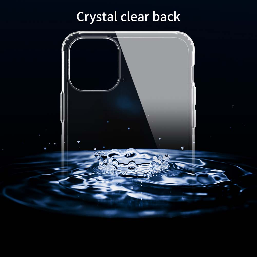 iPhone 11 5.8 case