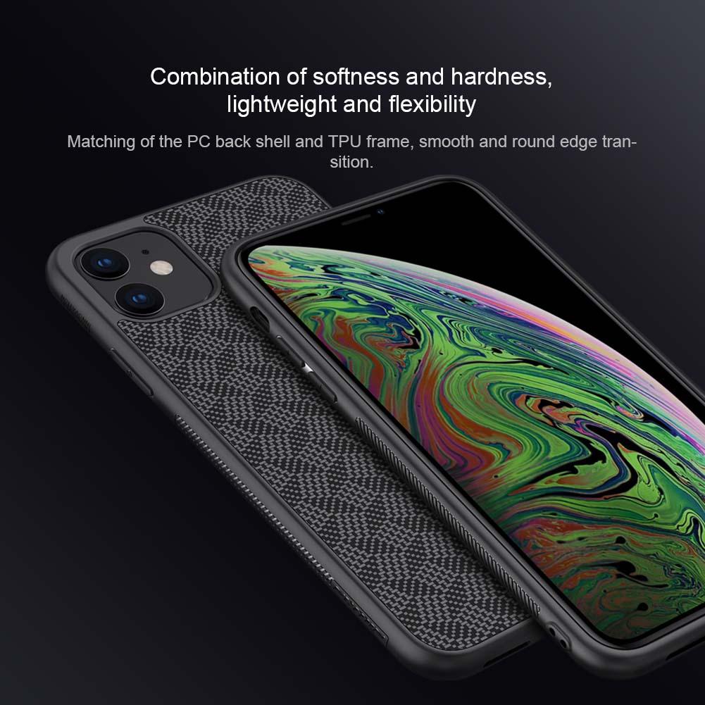 iPhone 11 6.1 case