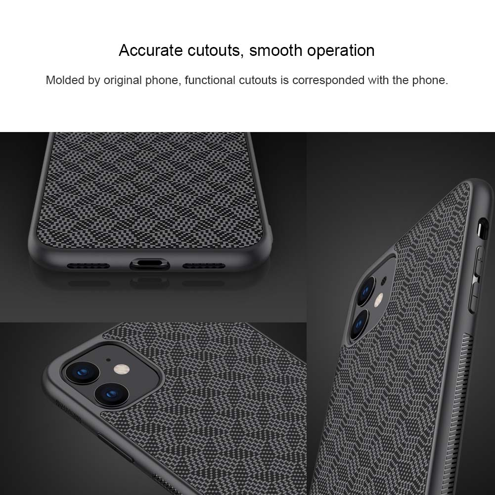 iPhone 11 6.1 case