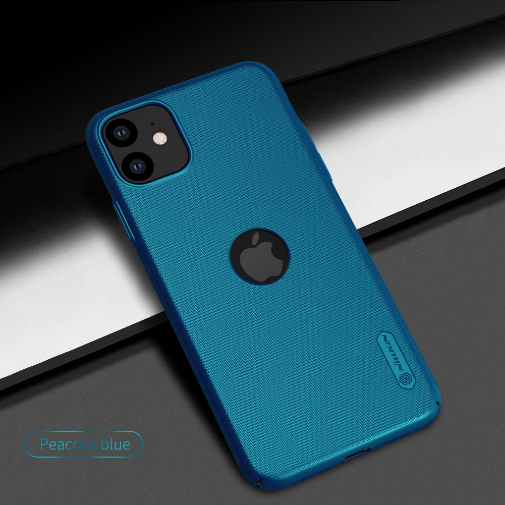 Apple iPhone 11 6.1 case