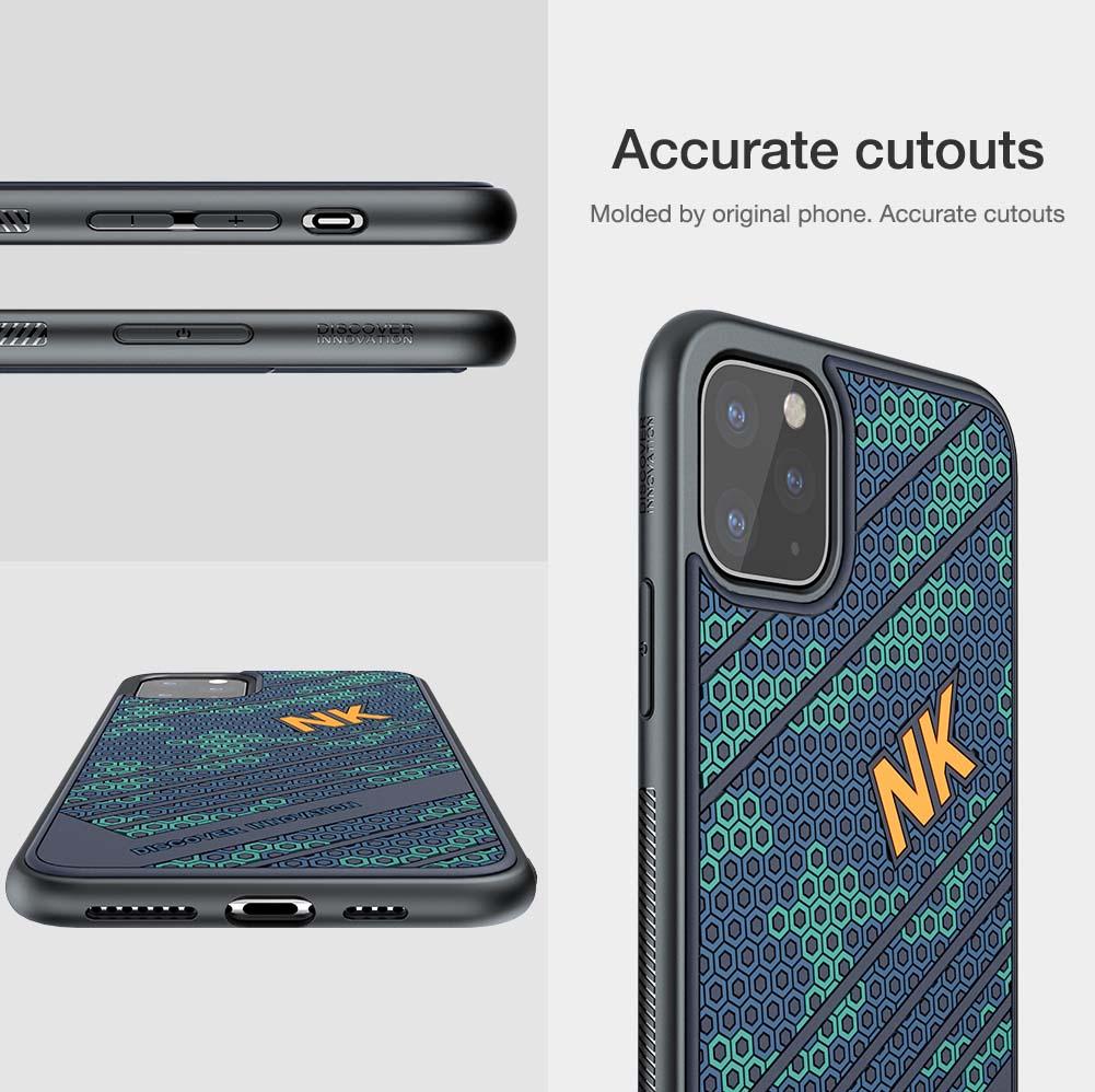 iPhone 11 Pro case