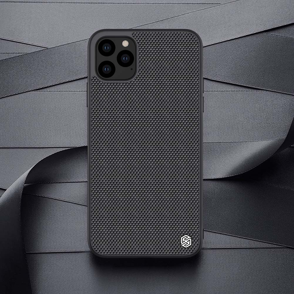 iPhone 11 5.8 case