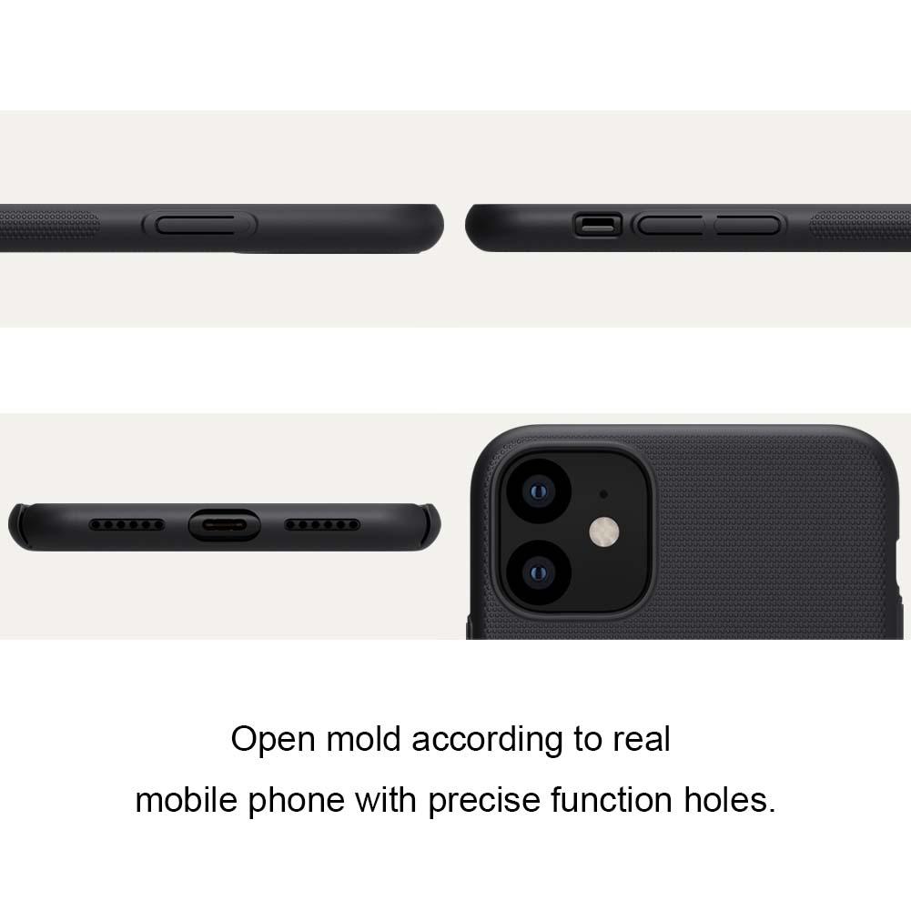 Apple iPhone 11 6.1 case