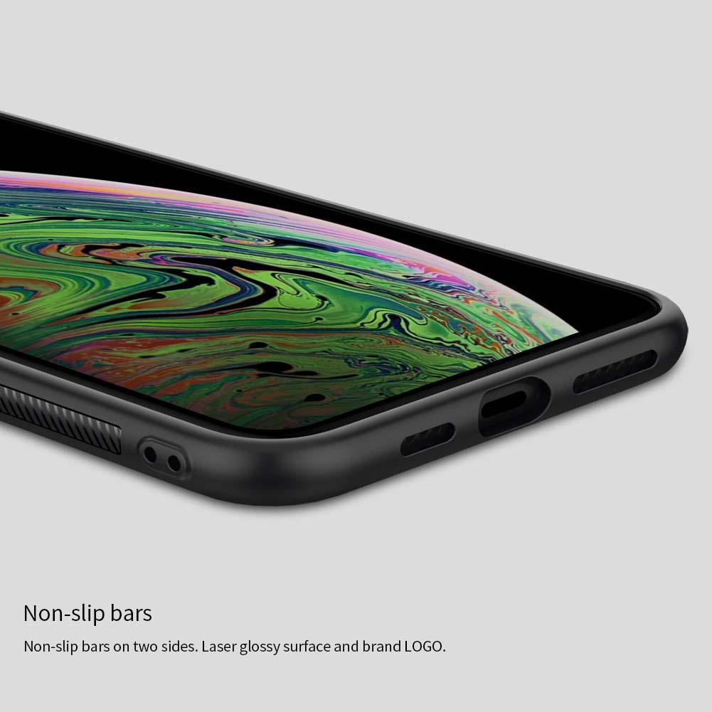 Apple iPhone 11 5.8 case