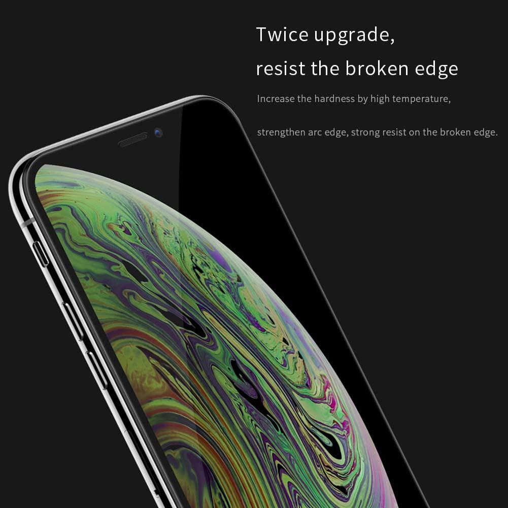iPhone 11 6.1 screen protector