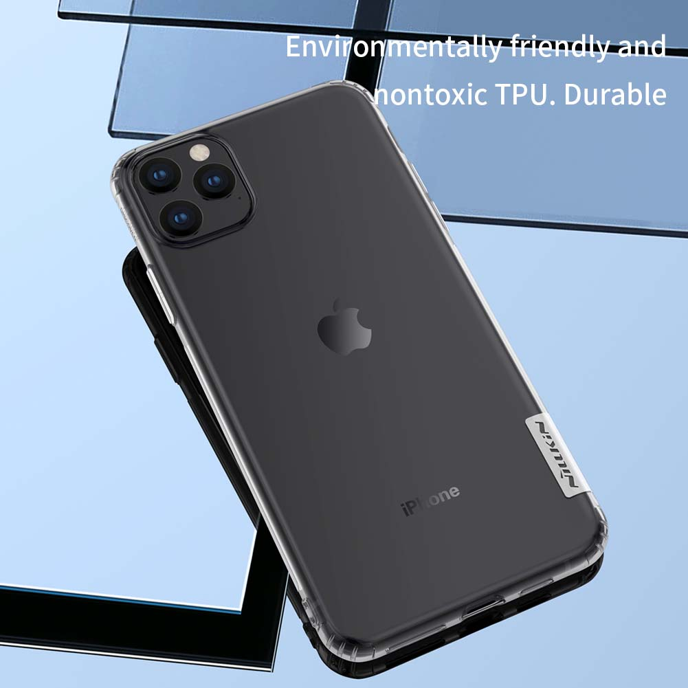 iPhone 11 6.5 case