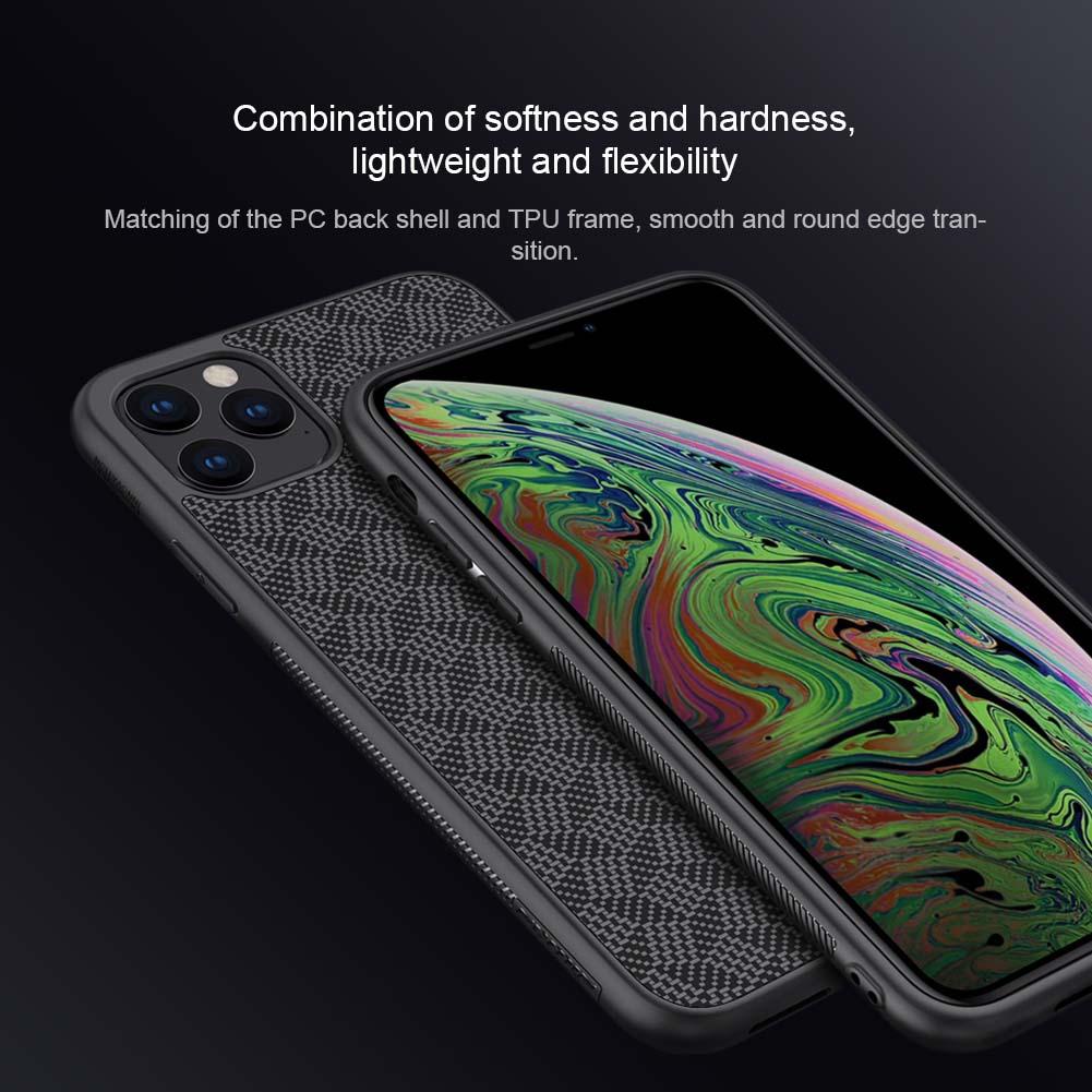 iPhone 11 6.5 case