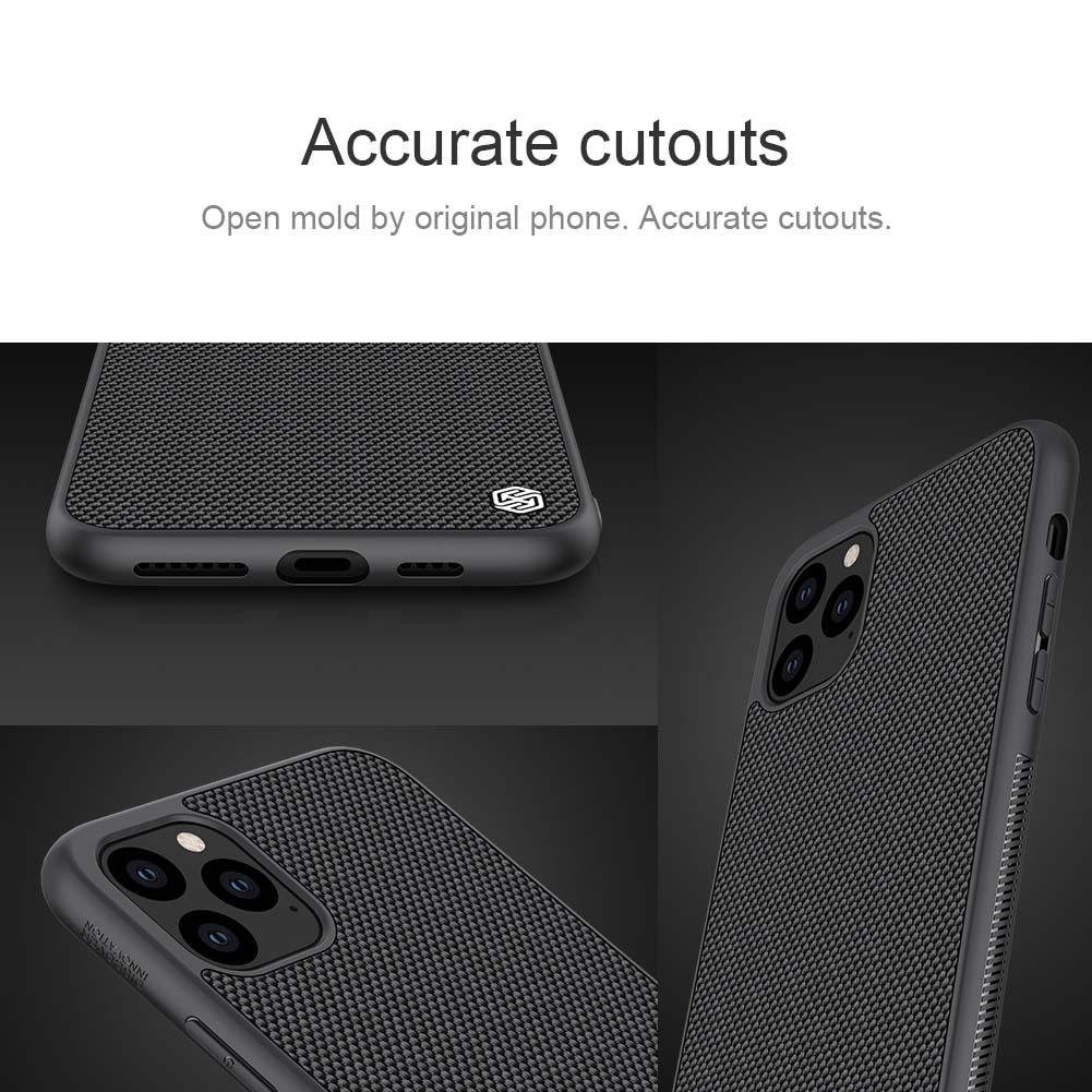 Phone 11 6.5 case