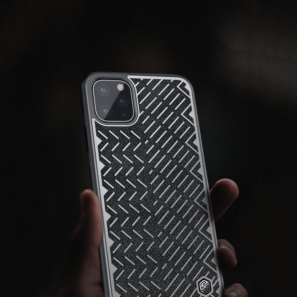 Apple iPhone 11 Pro Max case
