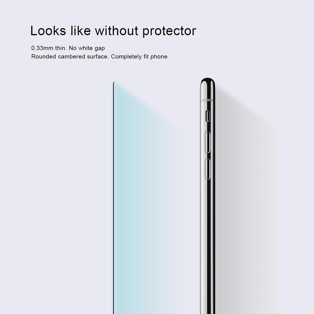 v screen protector