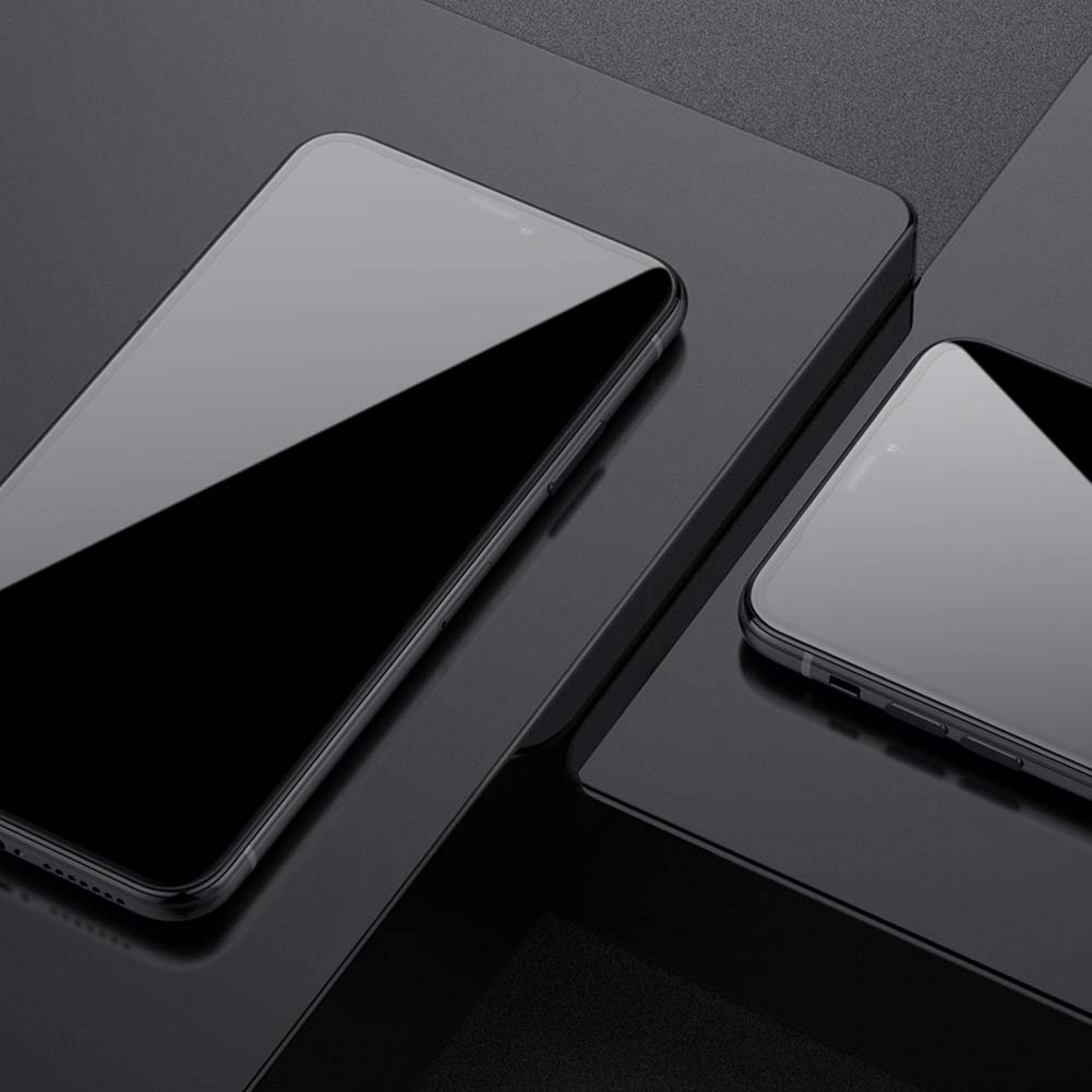 iPhone 11 6.5 screen protector