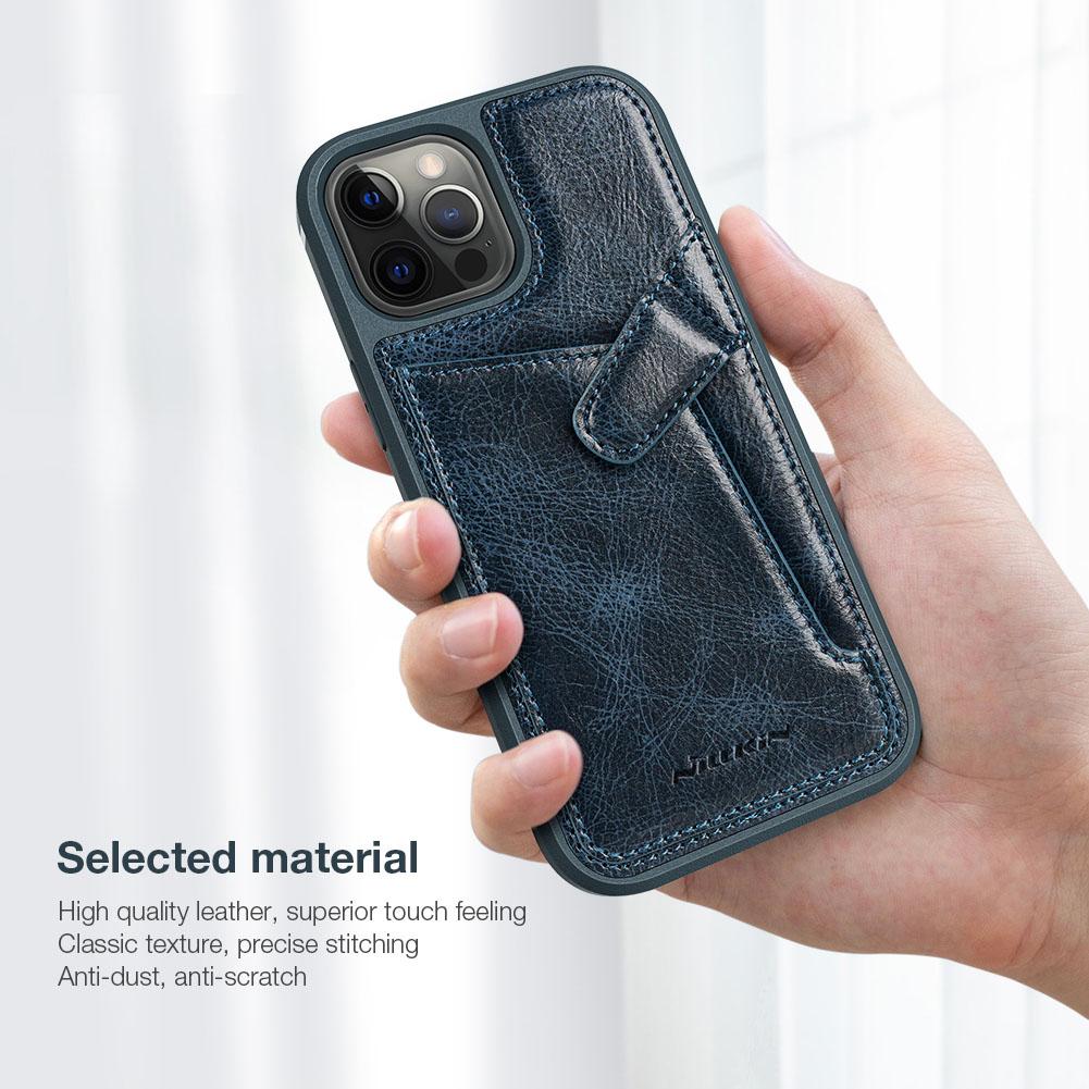 Apple iPhone 12/12 Pro case