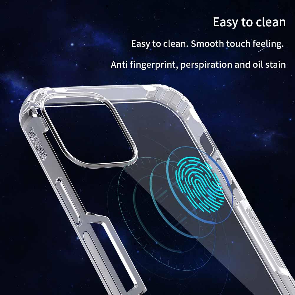 iPhone 12 case