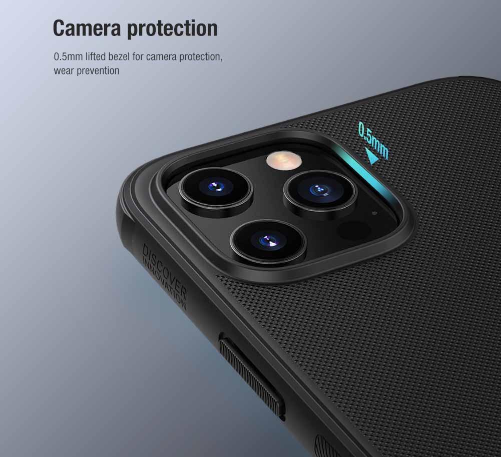 iPhone 12 Pro Max case