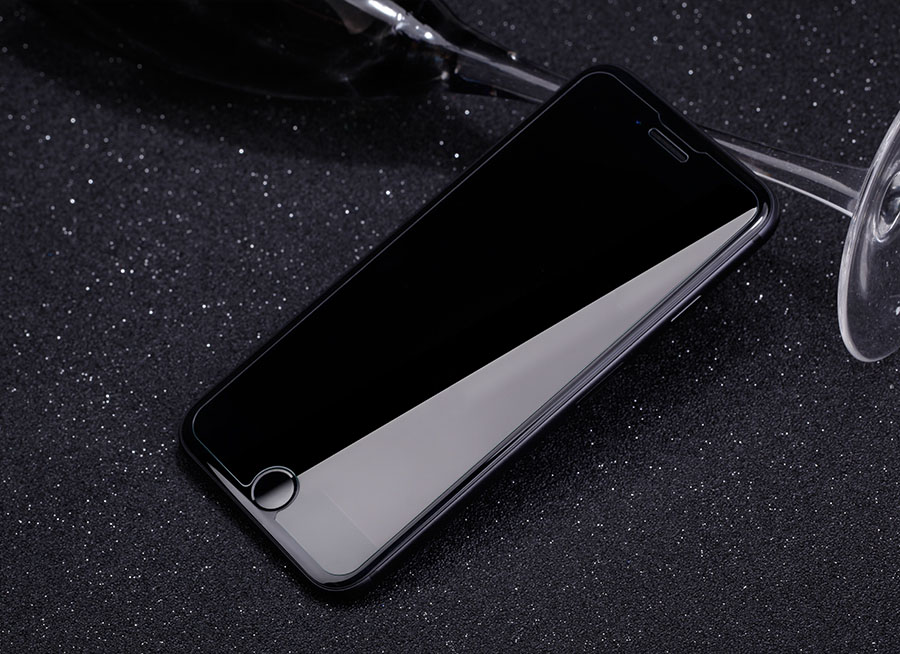 iPhone 8 Plus screen protector