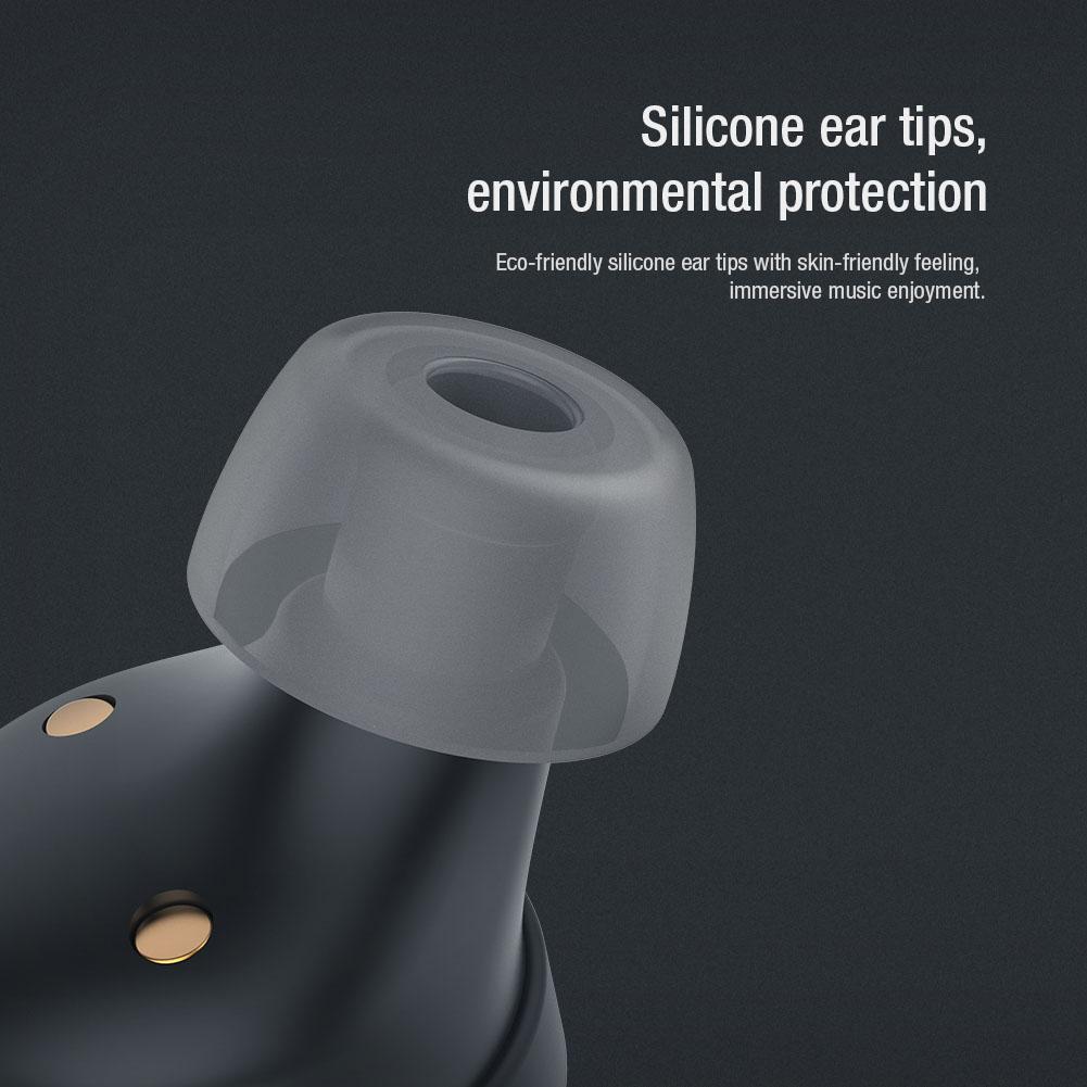 Nillkin TW004 Wireless Earphones