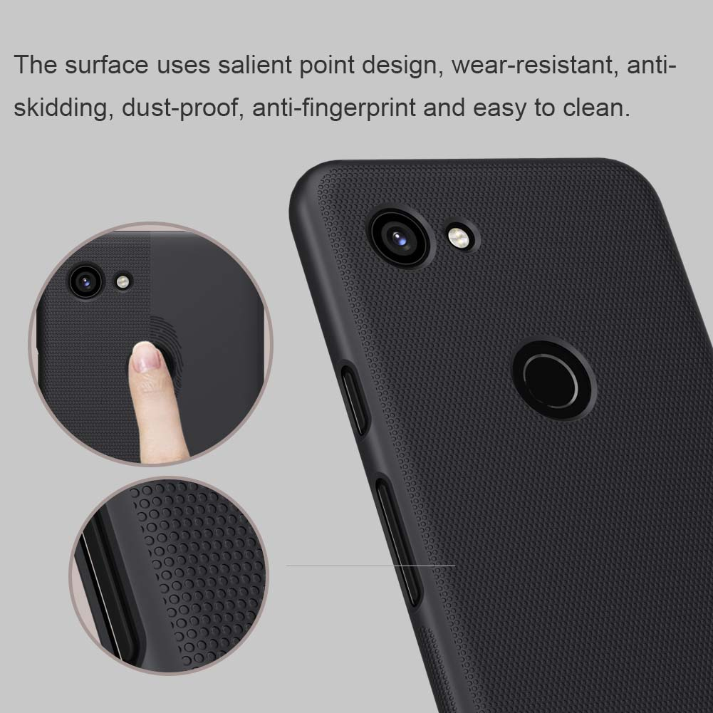 Google Pixel 3a case