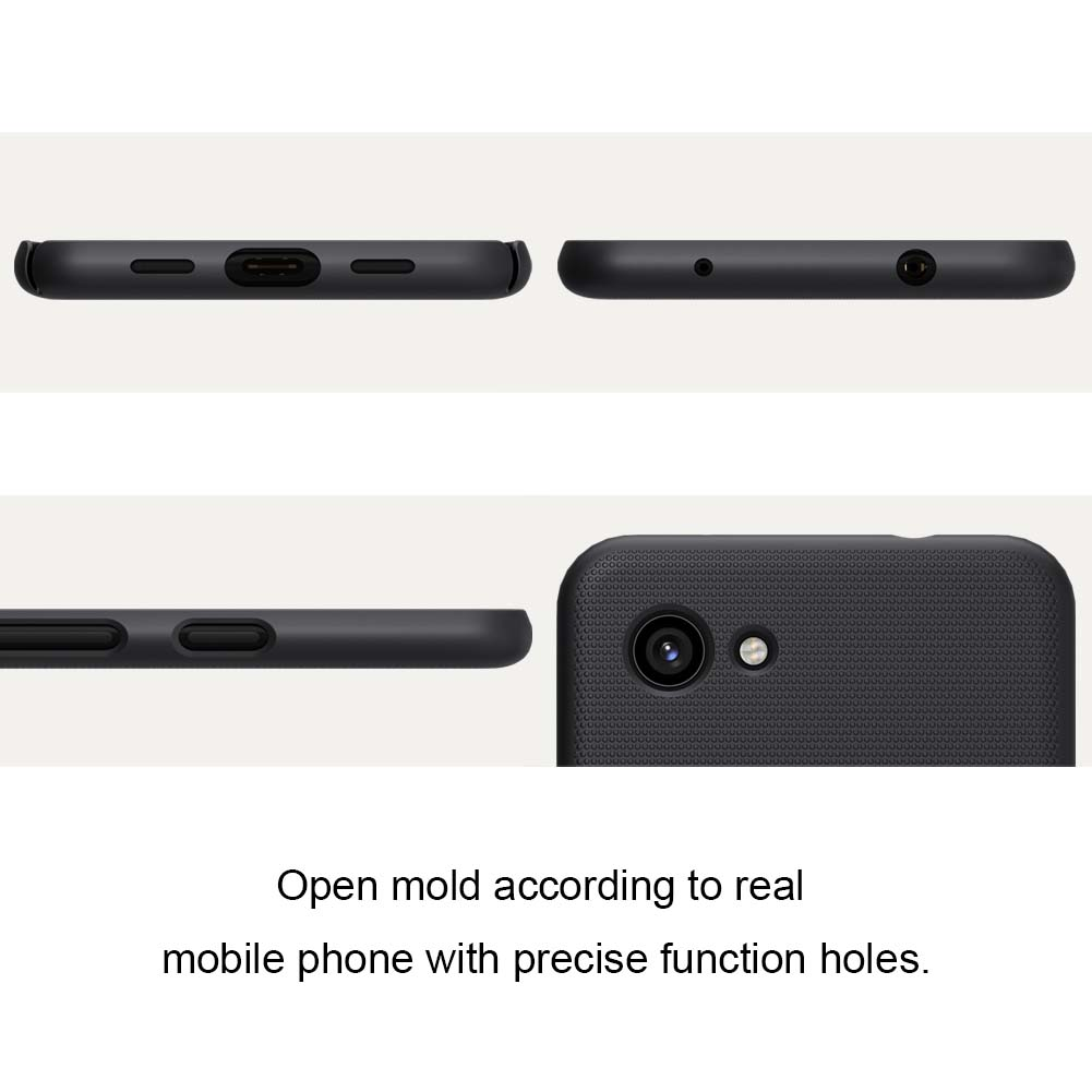 Google Pixel 3a XL case