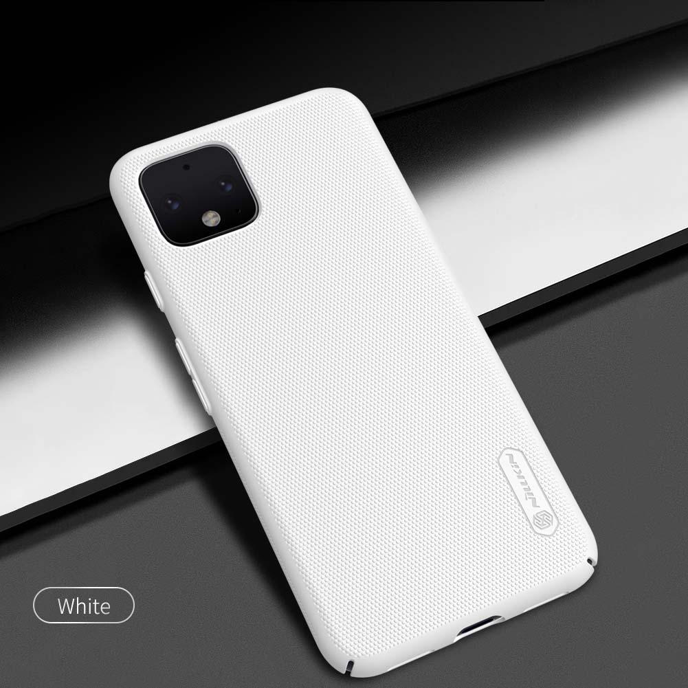 Google Pixel 4 case