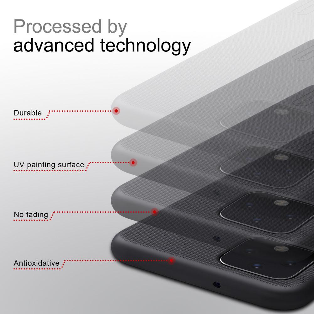 Google Pixel 4 XL case