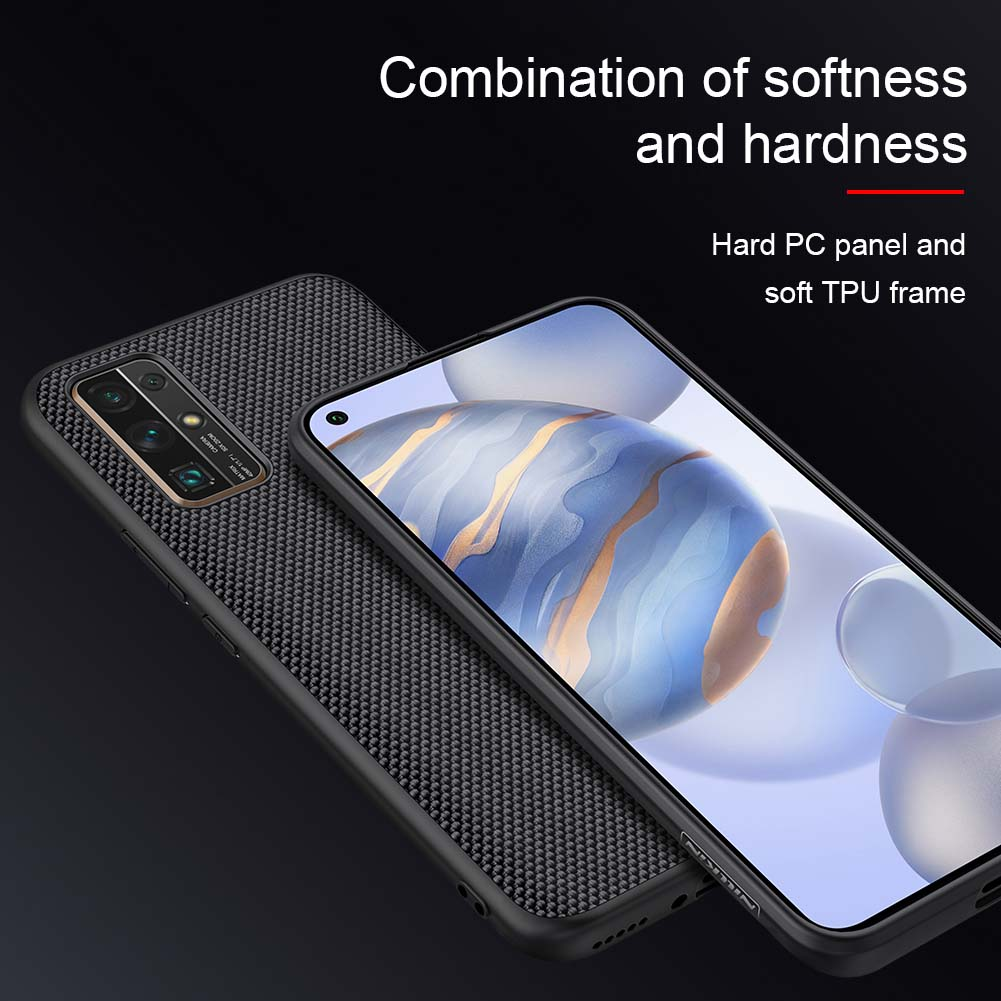 HUAWEI Honor 30 case