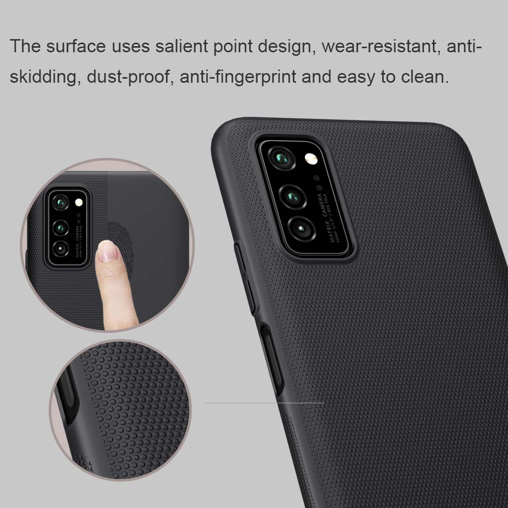 HUAWEI Honor V30 case