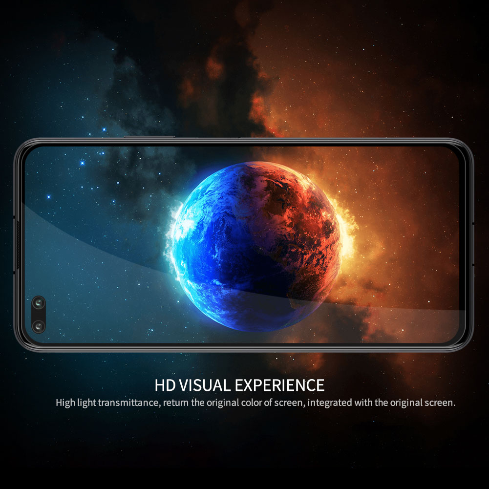 HUAWEI Honor V30 screen protector