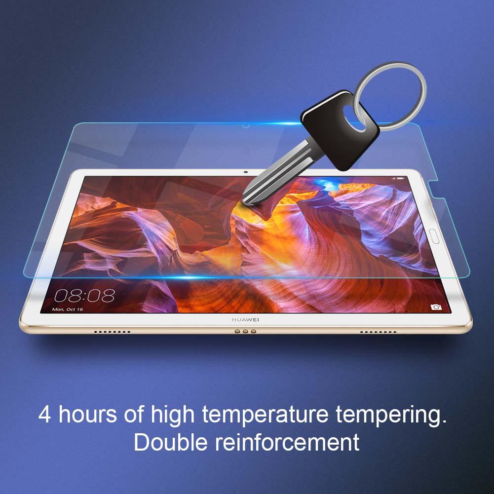 HUAWEI M6 10.8 screen protector