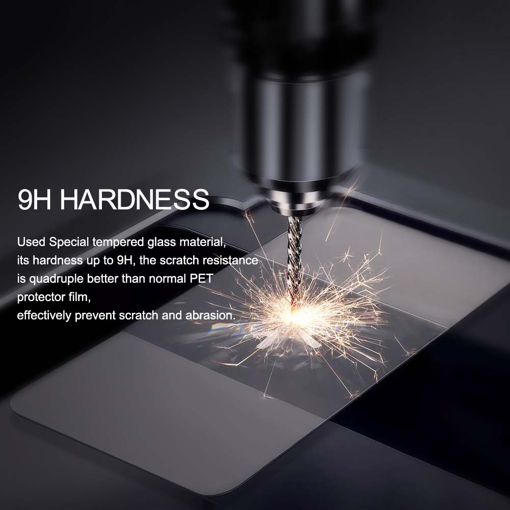 HUAWEI Mate 30 screen protector
