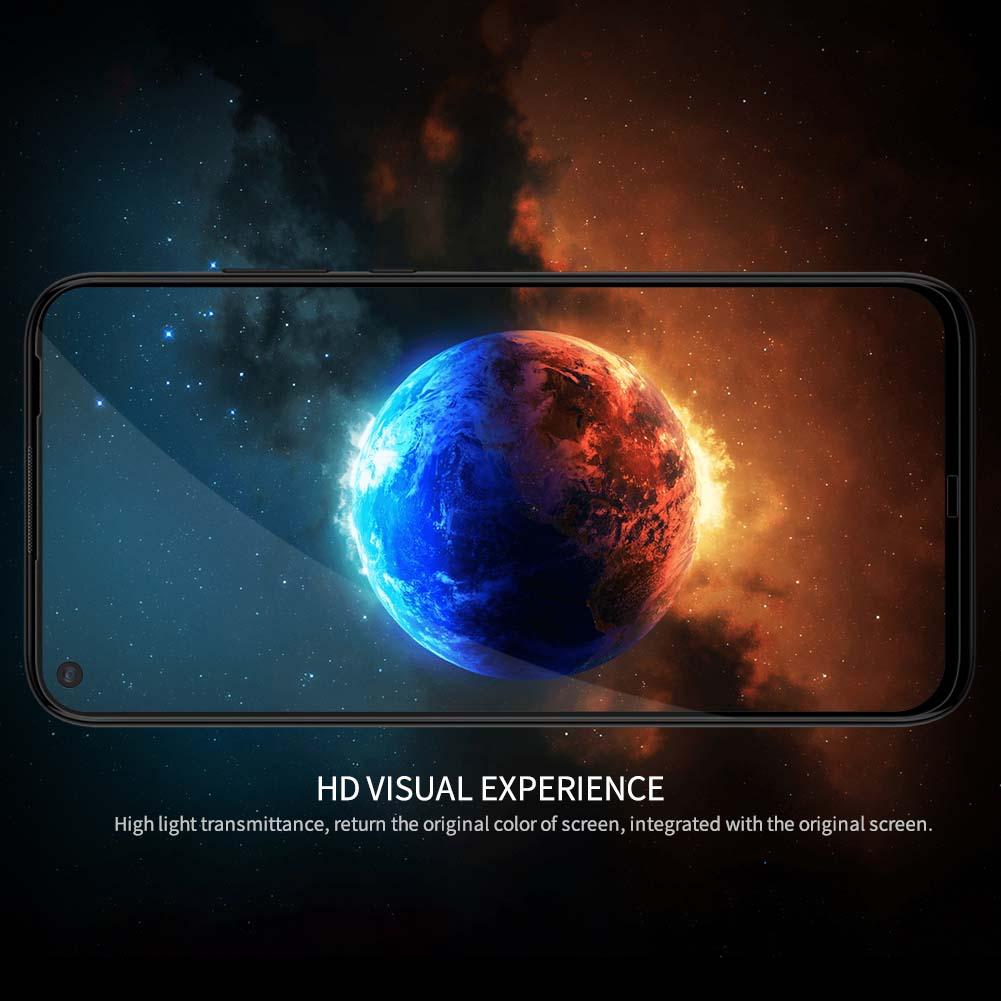 HUAWEI Nova 5i screen protector