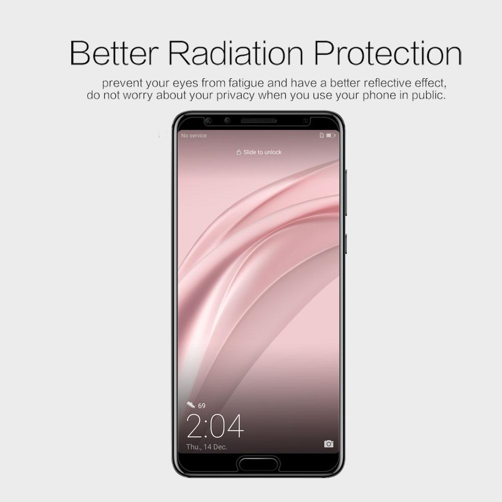 HUAWEI Nova 2S screen protector