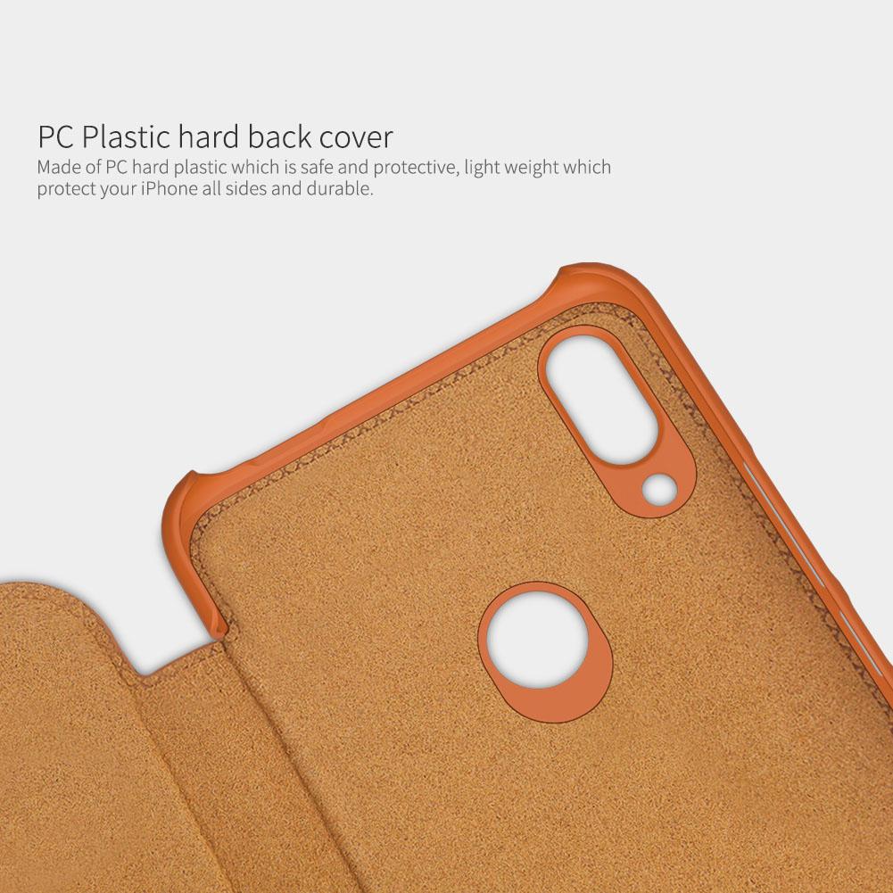 HUAWEI P Smart Z case
