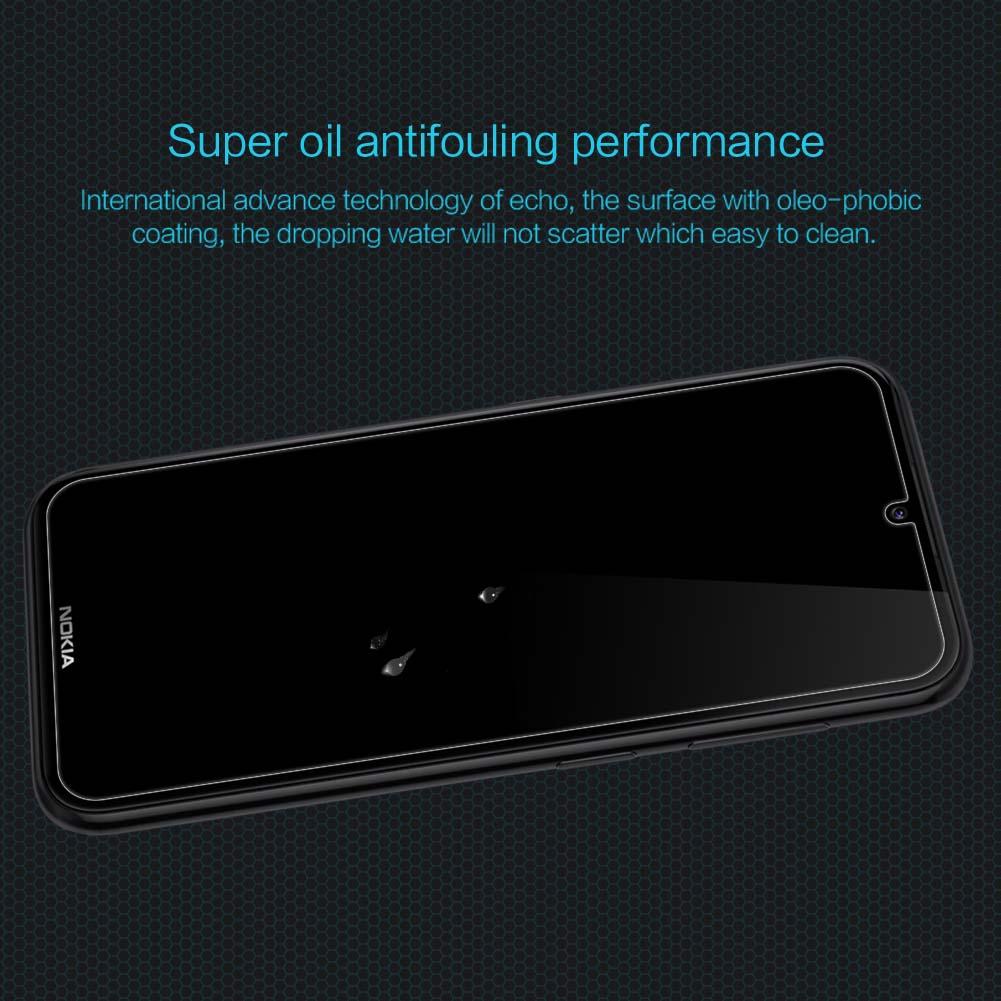 Nokia 4.2 screen protector
