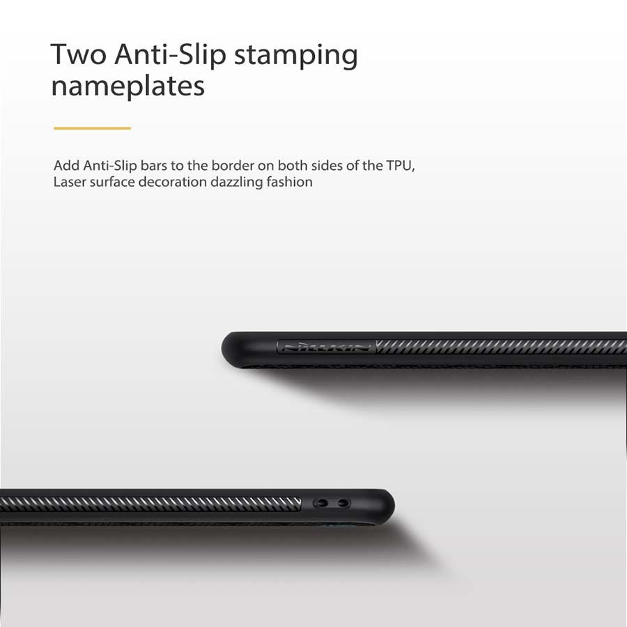OnePlus 7 case