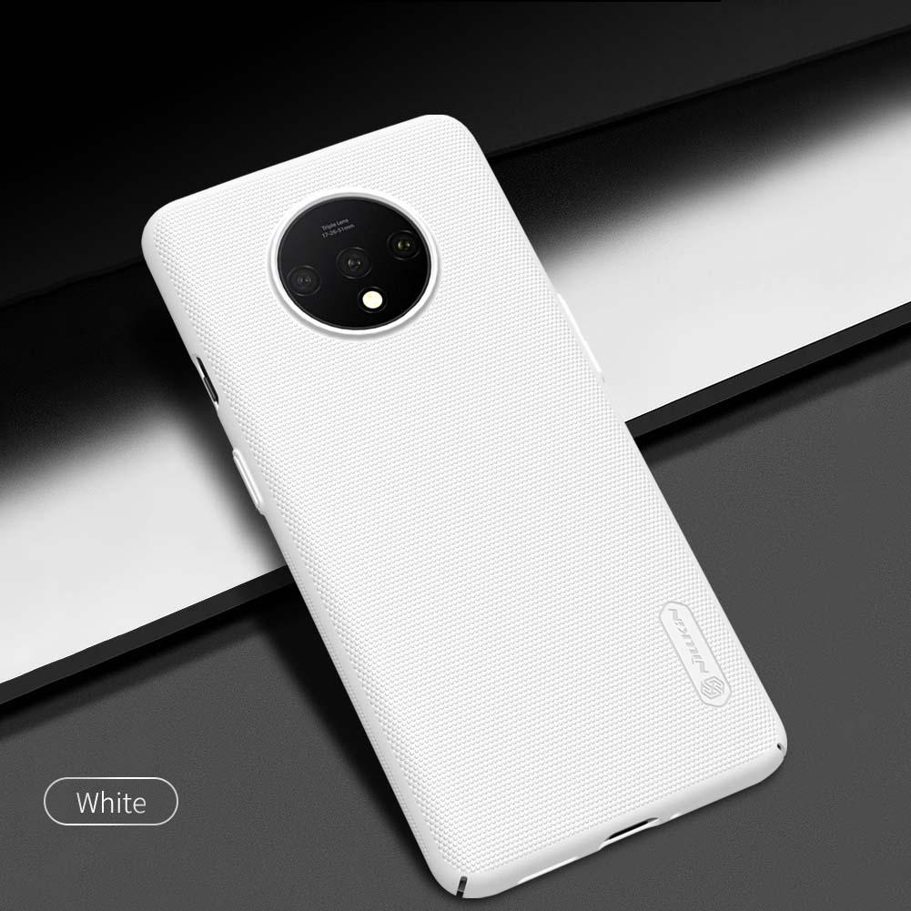 OnePlus 7T case