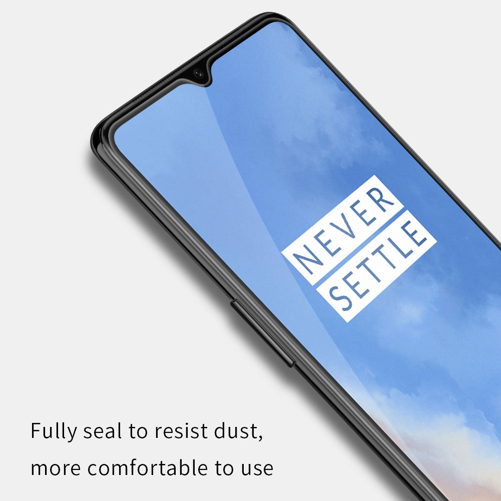 OnePlus 7T screen protector