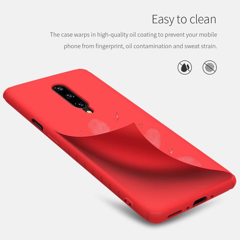 OnePlus 7 Pro case