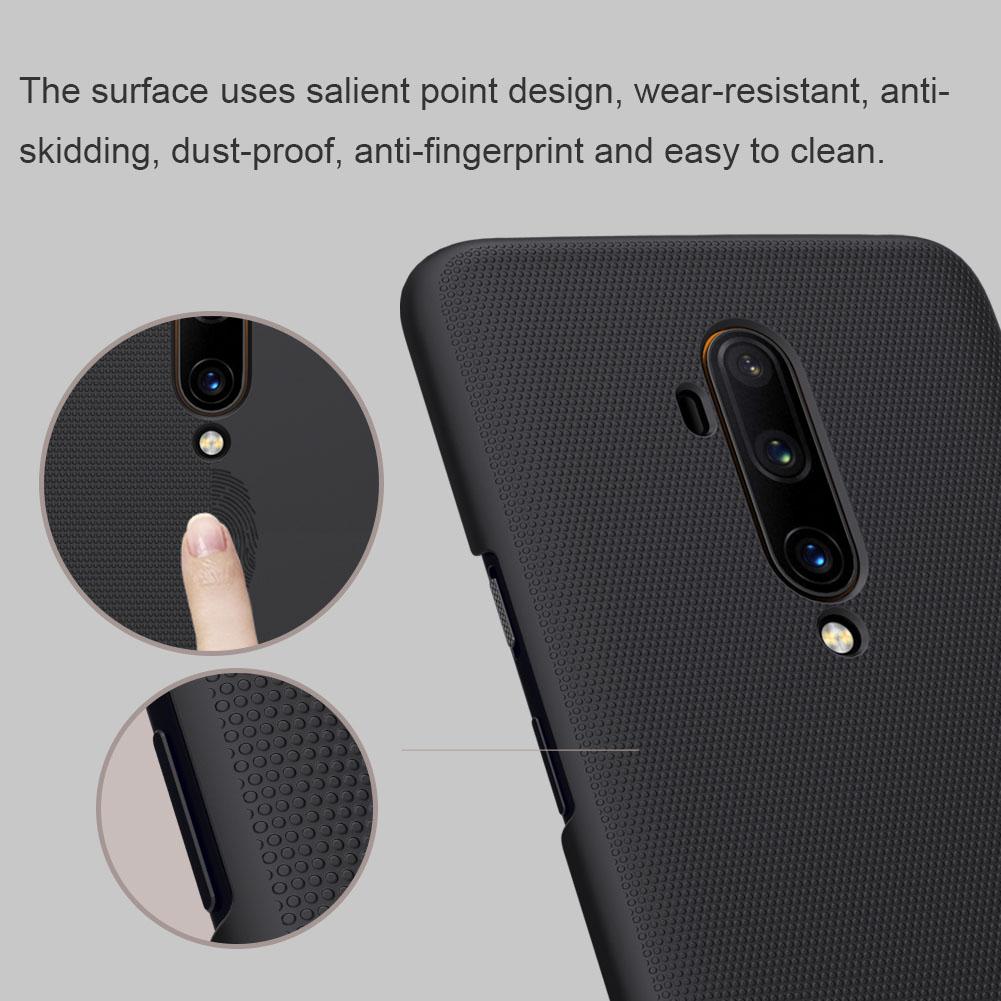 OnePlus 7T Pro case