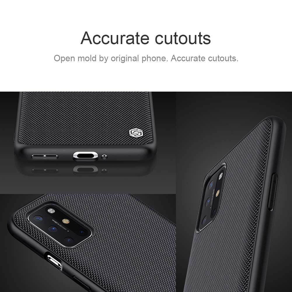 OnePlus 8T case